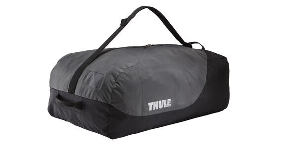 Thule Airport Reisbagage grijs/zwart